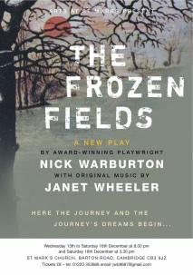 FrozenFields