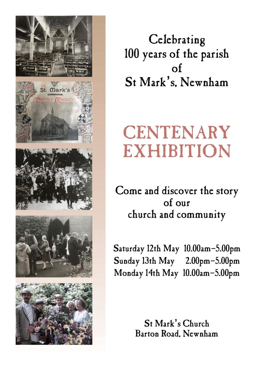 Centenary Poster reduced
