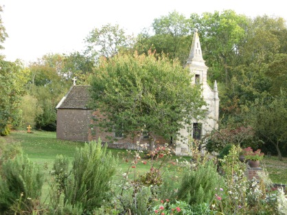 Little Gidding 010