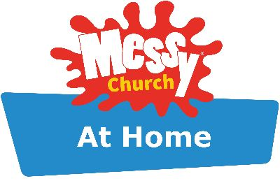 messy-church-at-home-logo